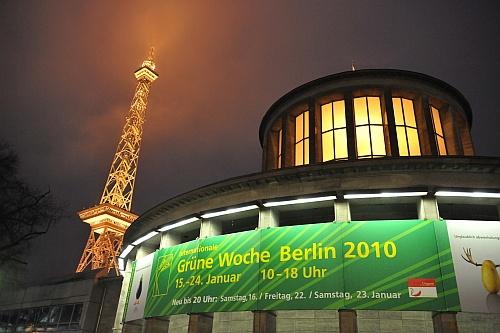 gruene-woche-berlin-2010