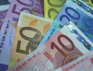 Gehaltsdaten aus den Niederlanden und Belgien erweitern Kienbaum-Vergütungsdatenbank