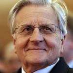 Währungswächter erhält Aachener Karlspreis - Foto: dapd