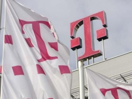 Telekom beteiligt sich an Spezialanbieter für Telemedizin - Foto: dapd