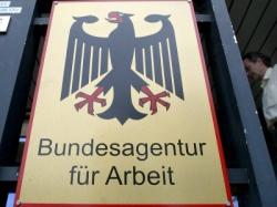 Photo of Weise bleibt angeblich bis 2017 Chef der Bundesagentur für Arbeit