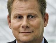 Bankenpräsident Schmitz fordert Haftkapital für Staatsanleihen