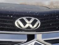 Suzuki droht VW mit Schiedsgericht