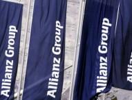 Allianz fordert Untersuchung des Handels mit Staatsanleihen
