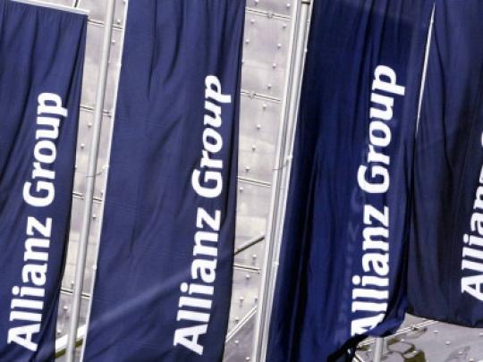Photo of Allianz fordert Untersuchung des Handels mit Staatsanleihen