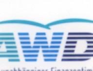 Strafanzeige gegen AWD – Finanzvertrieb weist Vorwürfe zurück