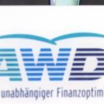 Photo of Strafanzeige gegen AWD – Finanzvertrieb weist Vorwürfe zurück