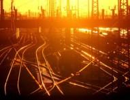 Bundeskartellamt fordert mehr Wettbewerb bei der Bahn
