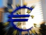 Europäische Zentralbank senkt überraschend Leitzinsen