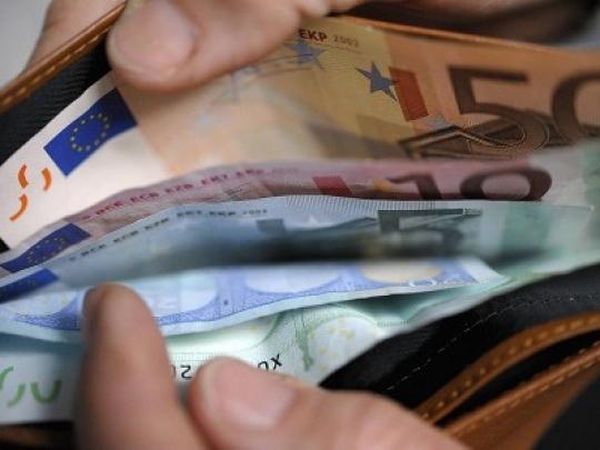 Photo of Zeitschriftenredakteure bekommen mehr Geld