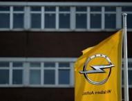 Opel sieht Zukunft seines Bochumer Werks gesichert