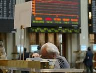 Spanische Wirtschaft kommt nicht aus der Krise