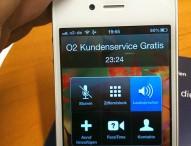 Eurokrise: Telefonica O2 Deutschland davon betroffen?