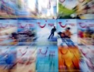 TUI will einem Wertverlust durch mögliche Drachme-Rückkehr vorbeugen