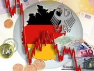 OECD senkt Wachstumsprognose für Deutschland