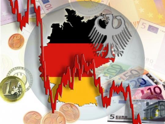 Photo of OECD senkt Wachstumsprognose für Deutschland