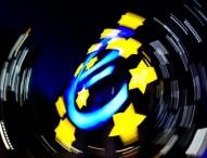 EZB dreht Banken den Geldhahn auf