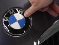 BMW, Audi und Mercedes verkürzen Werksferien