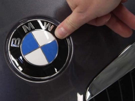 Photo of BMW, Audi und Mercedes verkürzen Werksferien