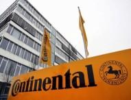 Continental-Chef erwartet gutes Jahr für deutsche Autobauer