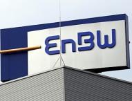 Moody's stuft Kreditwürdigkeit von EnBW herab