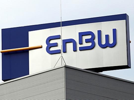 Photo of Moody's stuft Kreditwürdigkeit von EnBW herab