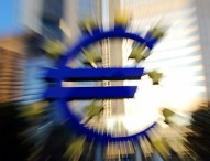 Allianz-Chefvolkswirt lobt Gipfel-Beschlüsse