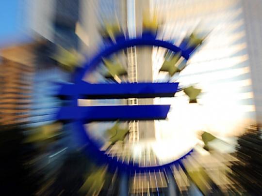 Photo of Allianz-Chefvolkswirt lobt Gipfel-Beschlüsse