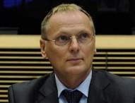 Jochen Homann wird angeblich neuer Chef der Bundesnetzagentur