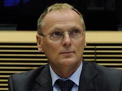Photo of Jochen Homann wird angeblich neuer Chef der Bundesnetzagentur