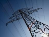 Betriebe beantragen Befreiung von Stromnetzgebühr