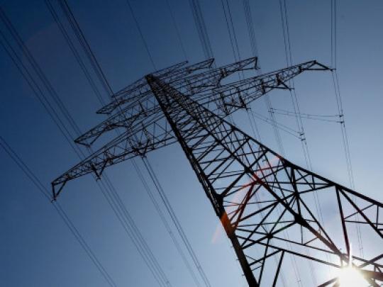 Photo of Betriebe beantragen Befreiung von Stromnetzgebühr