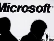 Bekenntnis von Microsoft zu Messen Cebit und Gamescom