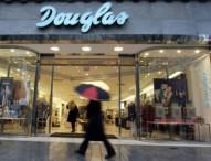 Übernahmespekulationen sorgen für Kursexplosion bei Douglas