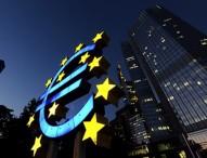 Kühle Reaktionen auf Herabstufung von neun Euro-Schuldenstaaten