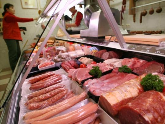 Photo of Regionale Lebensmittel stehen bei jedem zweiten Bundesbürger auf dem Speiseplan