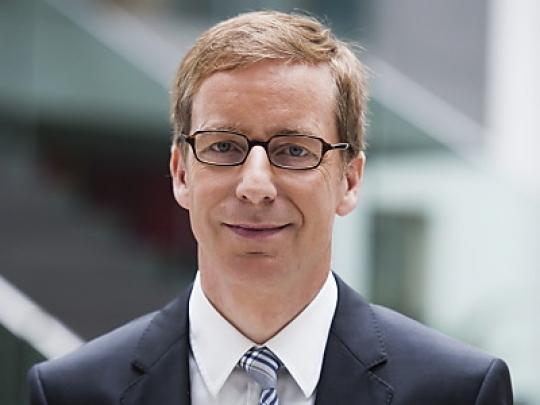 Photo of IW-Chef Hüther kritisiert S&P-Entscheidung als überzogen