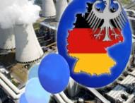 Deutsche Konjunktur soll nur kurz schwächeln