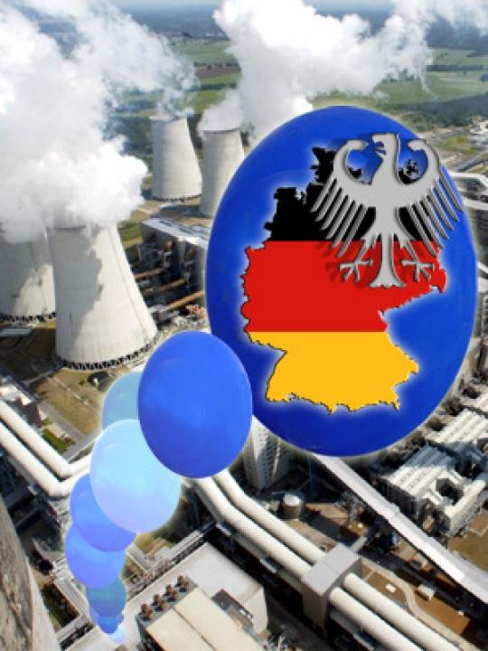 Photo of Deutsche Konjunktur soll nur kurz schwächeln