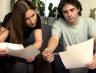 Klauseln im Mietvertrag vor der Unterschrift studieren