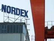 Nordex steigert Neugeschäft