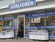 Drogeriekette Schlecker ist pleite – Betrieb wird weitergeführt – Zwischenfinanzierung gescheitert