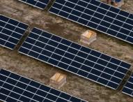 Solarsubventionen übersteigen 100-Milliarden-Euro-Schwelle