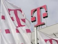 Telekom mietet Glasfaserleitungen von Netcologne