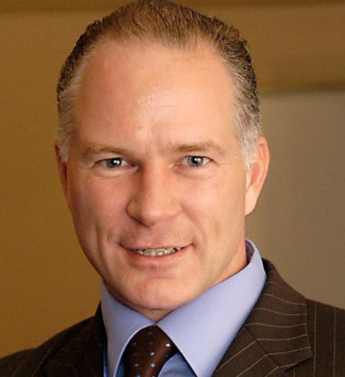 Thomas Schlechter: Erfolgreiche Unternehmen denken um