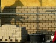 Preise für Wohngebäude steigen um 2,9 Prozent