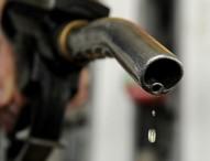 Benzinpreis steigt in Richtung 1,70 Euro pro Liter
