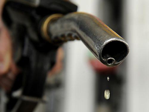 Photo of Benzinpreis steigt in Richtung 1,70 Euro pro Liter