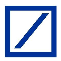 Bild von Deutsche Bank steigert Gewinn trotz roter Zahlen im Schlussquartal