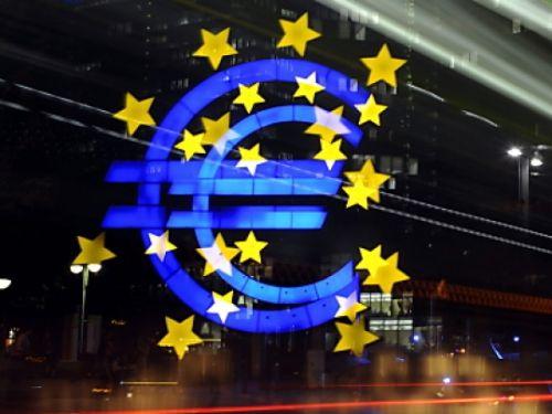 Photo of EZB prüft Zweckbindung für Gewinn aus Griechenland-Anleihen